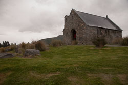 Lake_Tekapo,_Church_of_the_Good_Shepherd_-019.jpg