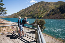 Lake_Waitaki_003.jpg