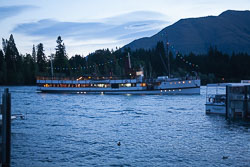 Lake_Wakatipu,_Queenstown_-045.jpg