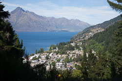 Queenstown_Hill_001.jpg