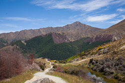 Queenstown_Hill_006.jpg