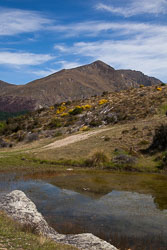 Queenstown_Hill_008.jpg