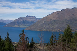 Queenstown_Hill_014.jpg