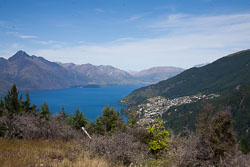 Queenstown_Hill_021.jpg