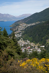 Queenstown_Hill_025.jpg