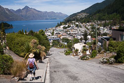 Queenstown_Hill_029.jpg