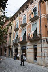 SE_Spain