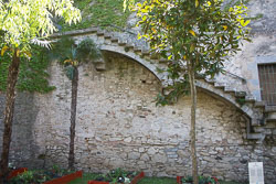 Spanish_Heritage