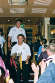 2002_Giants_Buddies_Party-036