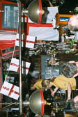 2002_Giants_Buddies_Party-042