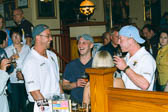 2002_Giants_Buddies_Party-045