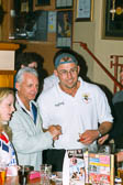 2002_Giants_Buddies_Party-047