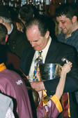 2002_Giants_Buddies_Party-049