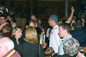 2002_Giants_Buddies_Party-050