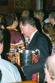 2002_Giants_Buddies_Party-051