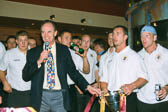 2002_Giants_Buddies_Party-057