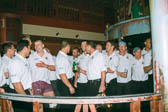 2002_Giants_Buddies_Party-059