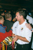 2002_Giants_Buddies_Party-061