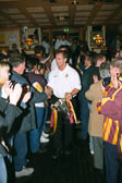 2002_Giants_Buddies_Party-062