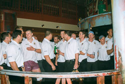 2002_Buddies_Party