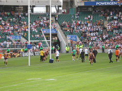 2006_Challenge_Cup_Final