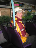 2009_Challenge_Cup_Final-006