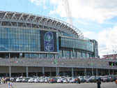 2009_Challenge_Cup_Final-010