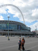 2009_Challenge_Cup_Final-012