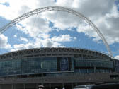 2009_Challenge_Cup_Final-016