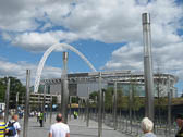 2009_Challenge_Cup_Final-019