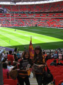 2009_Challenge_Cup_Final-025