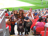 2009_Challenge_Cup_Final-026