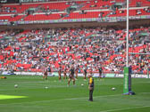 2009_Challenge_Cup_Final-028