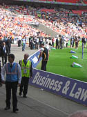 2009_Challenge_Cup_Final-029