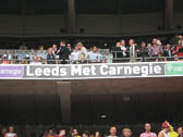 2009_Challenge_Cup_Final-034