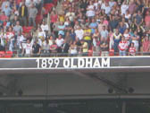 2009_Challenge_Cup_Final-035