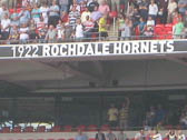 2009_Challenge_Cup_Final-036