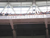 2009_Challenge_Cup_Final-037