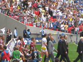 2009_Challenge_Cup_Final-039