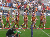 2009_Challenge_Cup_Final-040