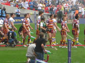 2009_Challenge_Cup_Final-041