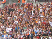 2009_Challenge_Cup_Final-044