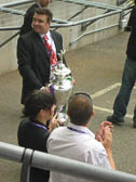 2009_Challenge_Cup_Final-048