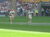 2009_Challenge_Cup_Final-050