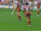 2009_Challenge_Cup_Final-051