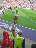 2009_Challenge_Cup_Final-052
