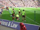 2009_Challenge_Cup_Final-053