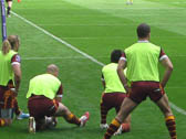 2009_Challenge_Cup_Final-054