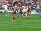 2009_Challenge_Cup_Final-055