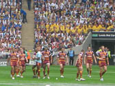 2009_Challenge_Cup_Final-056